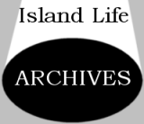 Island Life Archive