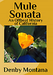 Mule Sonata on Kindle